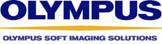 Olympus Soft Imaging Solutions