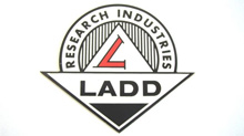 Ladd Research Industries